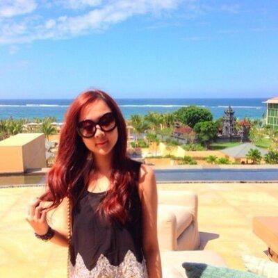 Chelsea Chen | Social Profile