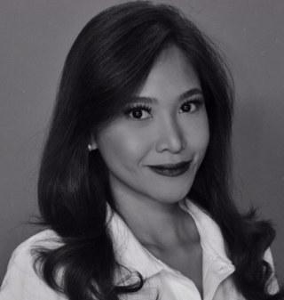 Bettina Magsaysay Social Profile