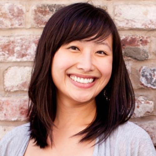 Fiona Grubb Tang Social Profile