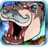 The profile image of H1p0p0
