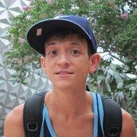 Joseph Cullen | Social Profile