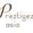 @PreztigezAsia