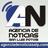 AgenciadeNoticiasSLP