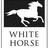 White Horse Baston