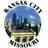 @_KansasCity_Mo