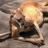 The profile image of kumagusu21