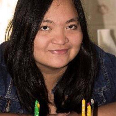 Yuana Kelly   Social Profile