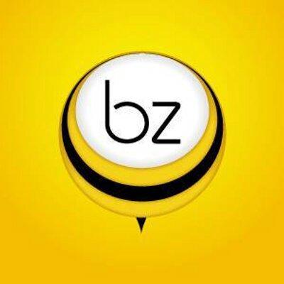BuzzBudz