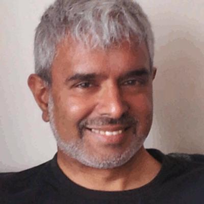 Amran Vance | Social Profile