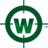 WeedingTech profile
