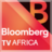 BloombergTVAfri profile