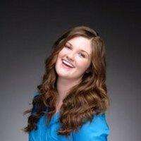 Victoria Melvin | Social Profile