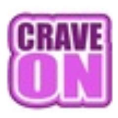 CraveOn Ent Social Profile
