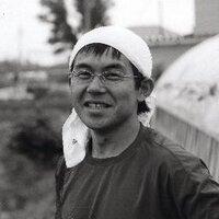 農民&野菜ソムリエ 藤田 浩志(こうし) | Social Profile