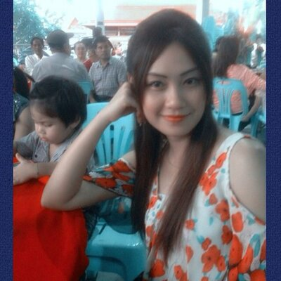 nan_Anchalee | Social Profile