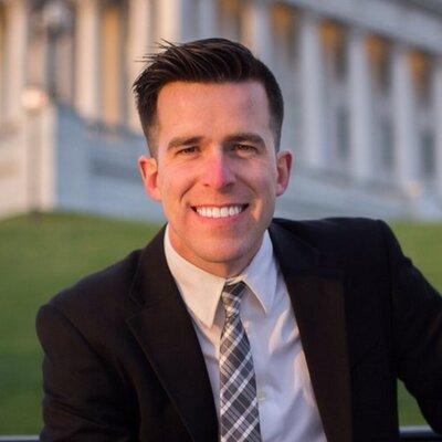 Greg Israelsen | Social Profile