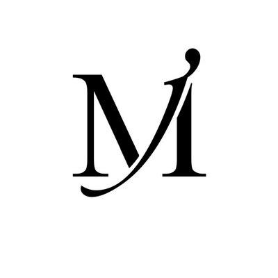 Moijéy Diamonds | Social Profile