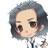m_tohru_Bot