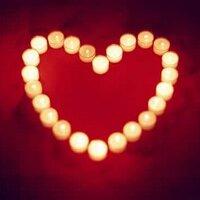 فديت قلبي♥ | Social Profile