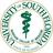 USFHealthMed