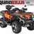 FreeQuadBike profile