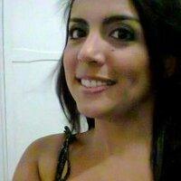 La Ñaña Tijeras ® | Social Profile
