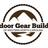 Outdoor GearBuilders