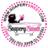 soaperysweet profile