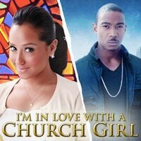 Church Girl Movie | Social Profile