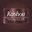 @KashouCarpetsWI