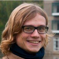 Tørris Rasmussen | Social Profile
