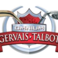 Omnium GervaisTalbot | Social Profile
