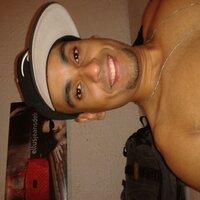 Nonato__Freitas