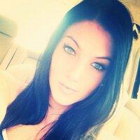 Dianna | Social Profile