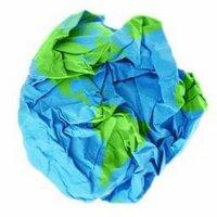 Litter Free Planet | Social Profile