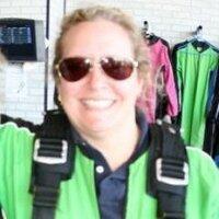 Julie Simpson   Social Profile