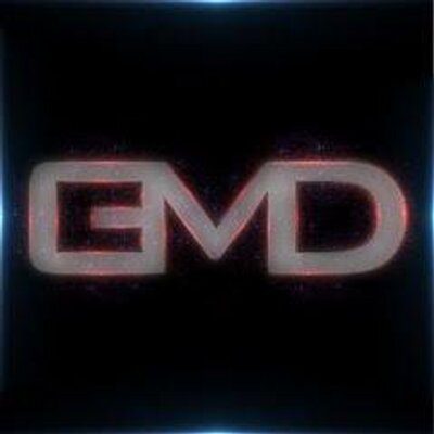 GMD Fans | Social Profile