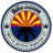 Safer_Arizona profile