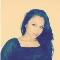 baran_alyssa