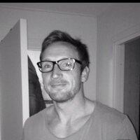 Magnus Järlström | Social Profile