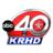 ABC40_KRHD profile