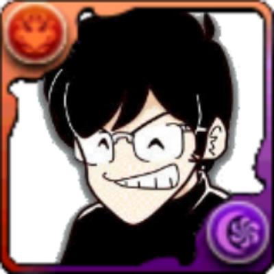 村野晃一 | Social Profile
