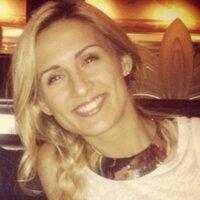 DawnChere Wilkerson | Social Profile