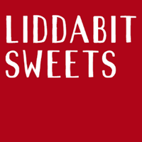 Liddabit Sweets | Social Profile