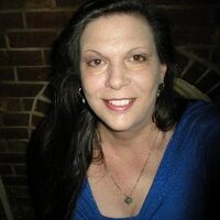 Angela Bullard | Social Profile
