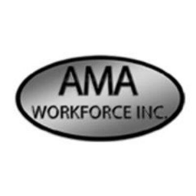 AMA Workforce Inc.