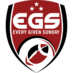 EGS_FFootball - Every Given Sunday - Founded in 2011 by three hardcore fantasy football addicts, Every Given Sunday is home to a competitive brand of dynasty leagues & the Fantasy Fiend community.