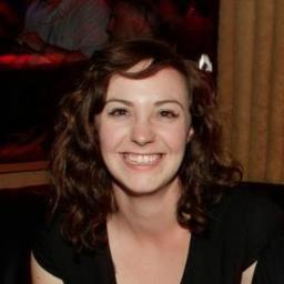 Gemma Arnott | Social Profile