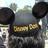 The_Disney_Dork