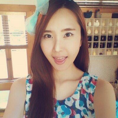 Nina Yoon | Social Profile